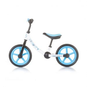 Bicikl bez pedala Chipolino Casper Best Racers