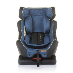 Autosjedalica Chipolino Trax Neo Marine blue