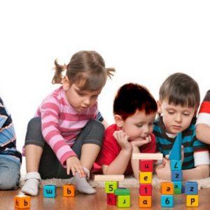 Igračke za djecu