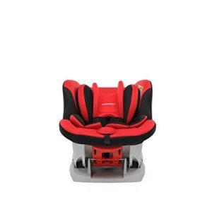 Autosjedalica Foppapedretti Mydrive Red