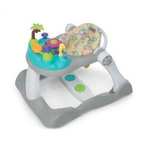 Foppapedretti aktivni centar 3u1 baby pilot