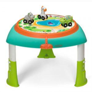 Aktivni centar za igru (stolić)