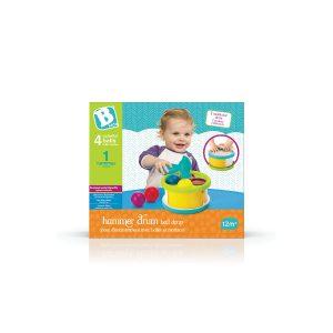 Edukativna igračka – čekić i loptice 13811