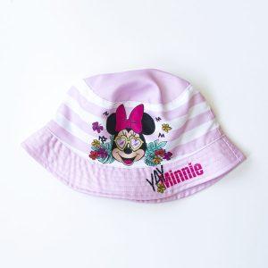 Šešir Minnie Mouse – rozi