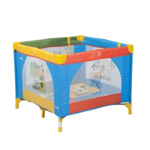 "Jungle ogradica""Play square"""