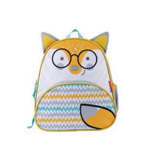 Konig kids dečiji ruksak žuti