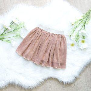 """Suknja """"MIA"""" (vel.80/86)"""