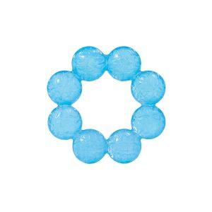 Grickalica za zube, plava 13825