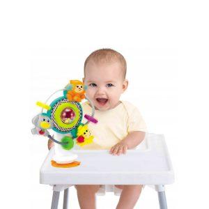 B kids igračka za hranilicu 14207