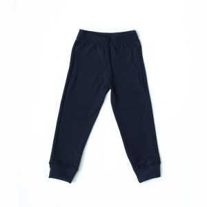 Kretex kids sportske hlače – tamno plave (vel.2-6)