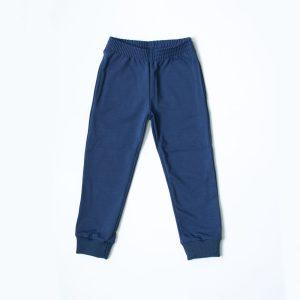 Kretex kids sportske hlače – plave (vel.2-6)