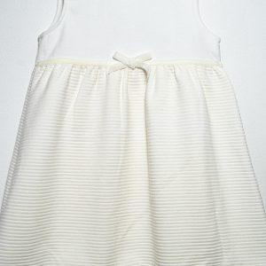 """Kretex haljina """"Meli"""" K6458"""