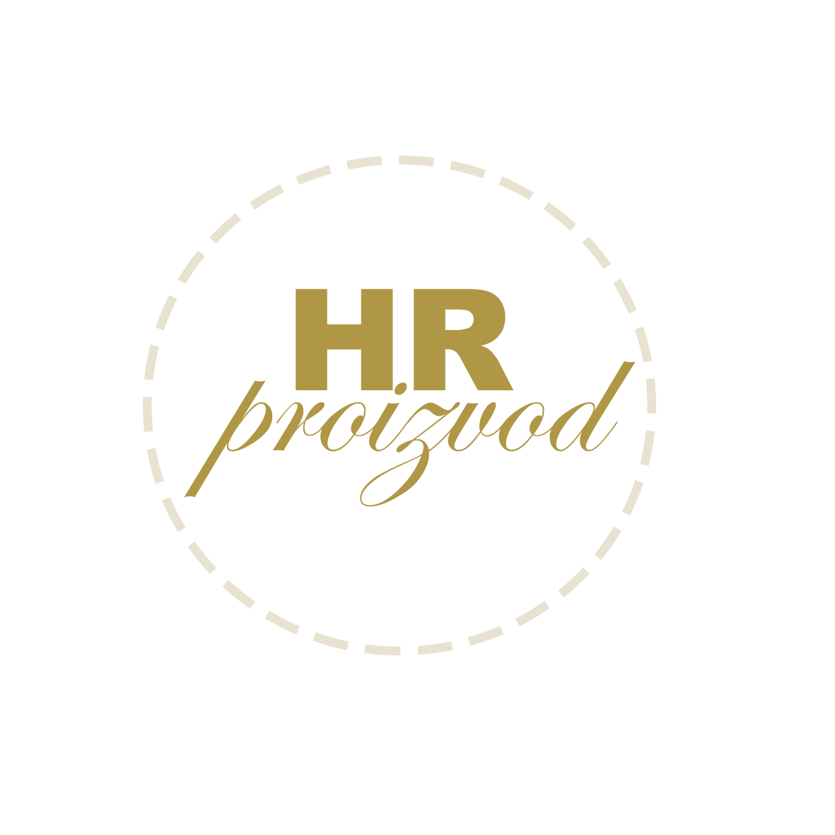HR proizvod