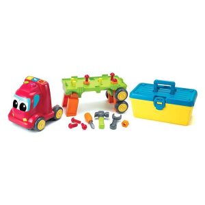 B Kids 3u1 kamion – majstorska radionica 14484