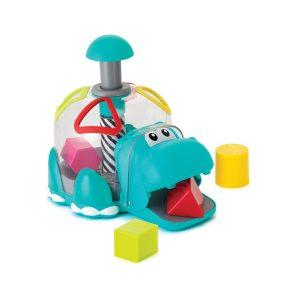 Hippo sorter – 14489