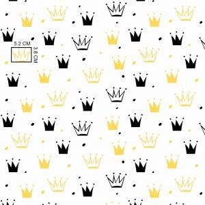 Tetra pelena 1kom – krune