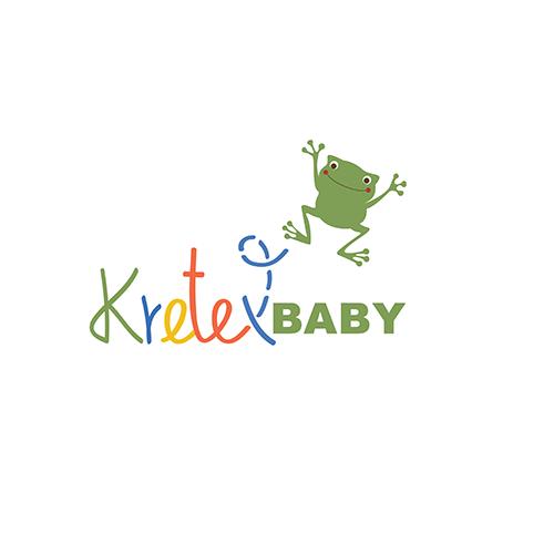 Kretex baby