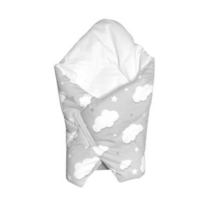 Goody jastuk dekica – oblak F16050