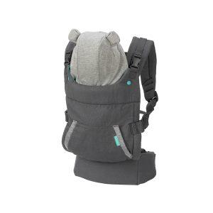 Infantino kengur nosiljka Cuddle up Ergonomic 14641