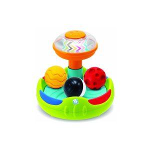 Infantino spiner 14671