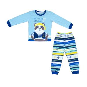 """My baby pidžama """"The Sea"""" 14753"""