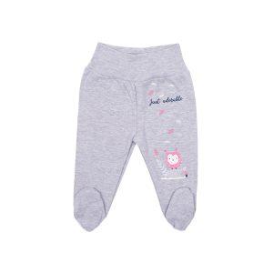 """My baby hlače """"Sovica"""" 14727"""
