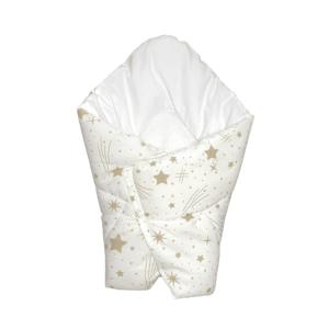 Goddy jastuk dekica – zlatne zvjezdice F16078