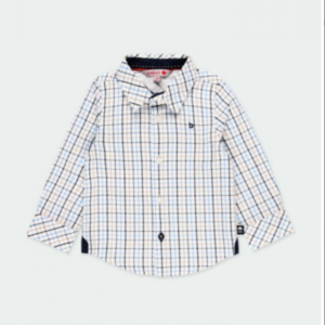 Boboli košulja (2-6) 14881