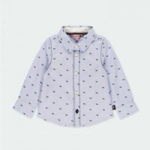 Boboli košulja (2-6) 14883