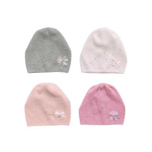 Kapa za djevojčice 42-039 (48-50cm) 14688