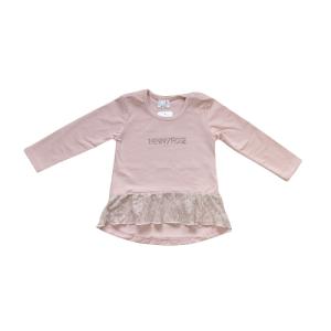 """Kretex baby tunika """"Sara"""" (62-86) – K10534"""