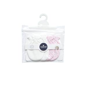 Caramell rukavice roze – 2/1, 14827