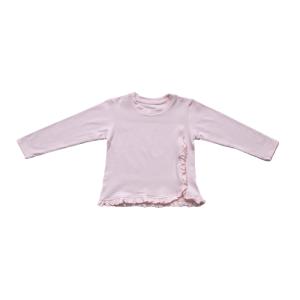 Just kiddin` majica d.r. – roza 14745