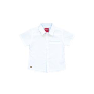 Just kiddin` košulja (2-6) k.r. – bijela, 14935