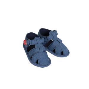 """Baby sandalice """"Blue"""" –  14920"""