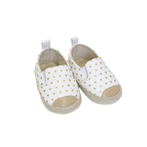 """Baby cipelice """"Zlatne točke"""" – 14913"""