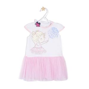 """Babyrose haljina """"Cvjetić"""" – 14980"""
