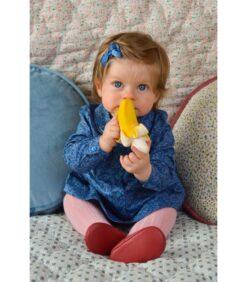 Oli & Carol banana Ana 15556