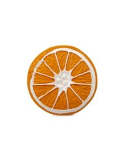 Oli & Carol naranča Clementino 15552