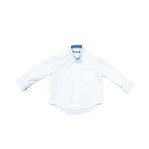 Stig košulja – bijela, 11774