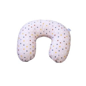 Potporni jastuk – rozi, F16278