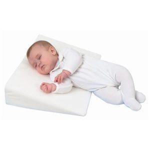 Kosi jastuk – veliki, F16268