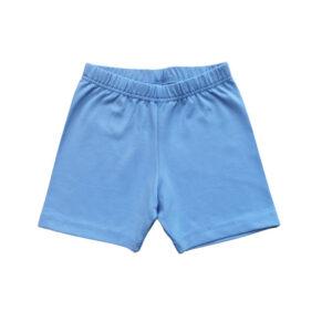 Kretex kratke hlače (vel. 68-86) – plave, K3975