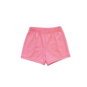 Kretex kratke hlače (vel.62-6) – breskva, K11411