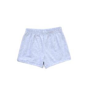 Kretex kratke hlače (vel.62-6) – sive, K11411