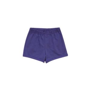 Kretex kratke hlače (vel.62-6) – tamno plave, K11411
