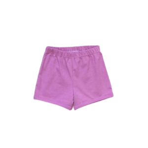Kretex kratke hlače (vel.62-6) – ružičaste, K11411