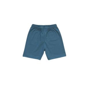 Kretex kratke hlače (vel.62-6) – tamno zelene, K3975