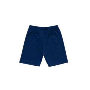 Kretex kratke hlače (vel.62-6) – tamno plave, K3975