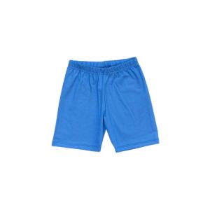 Kretex kratke hlače (vel.62-6) – plave, K3975